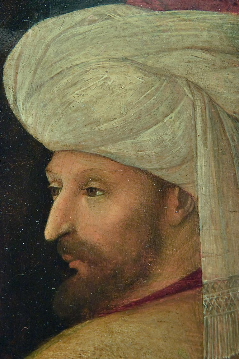 http://www.invisiblearabs.com/wp-content/uploads/2012/10/sultan-mehmed-II.jpg