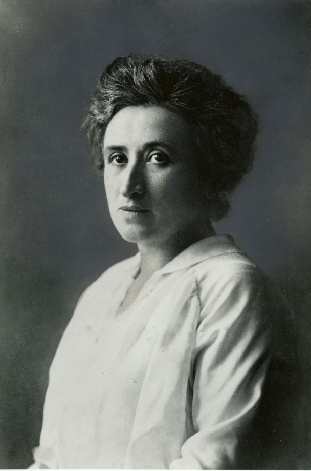 rosa-luxemburg-older-rls
