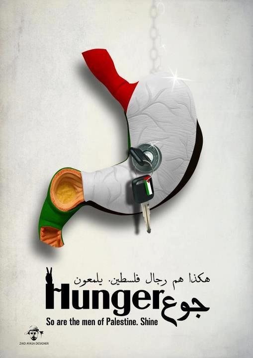 sciopero fame