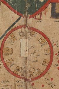 palermo-nell11mo-secolo